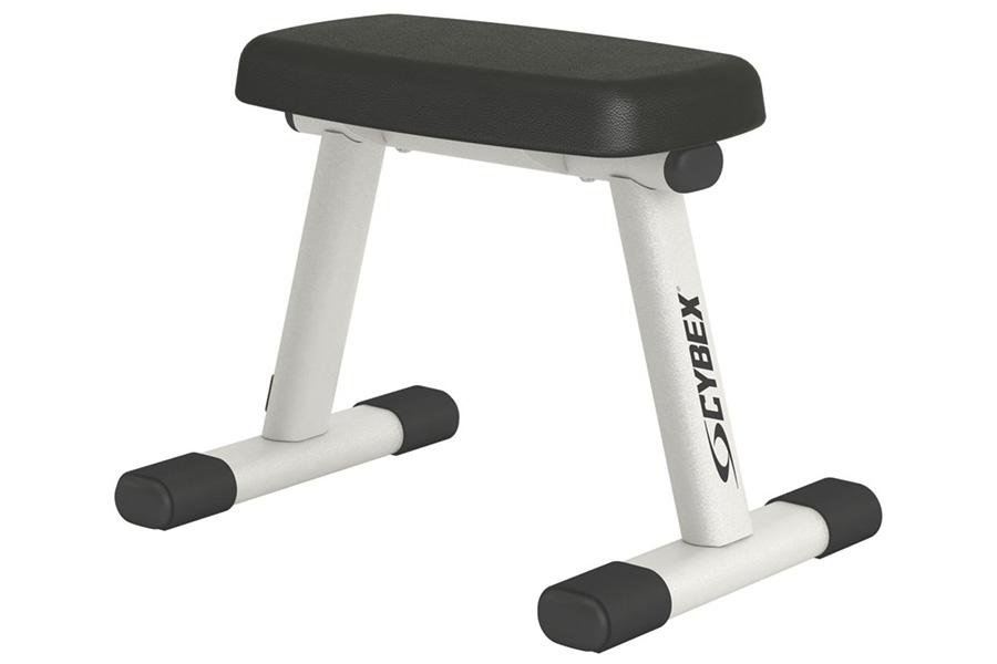 Bravo Functional Trainers By Cybex